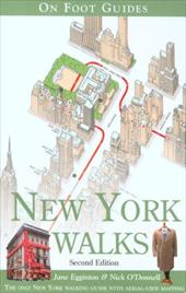 New York Walks 2915984