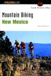 New York Walks 2914016