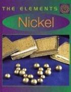 Nickel 9780761418115