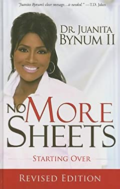 No More Sheets : Starting Over