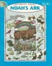 Noah's Ark 2950297