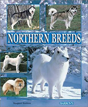 Northern Breeds 9780764117336