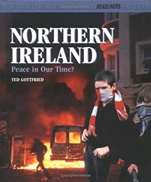 Northern Ireland 9780761322528