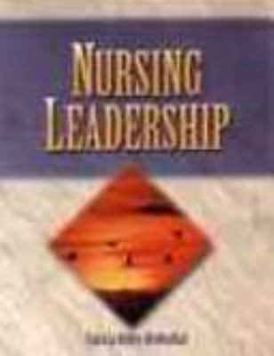 Nursing Leadership and Management [With CDROM] 9780766825086