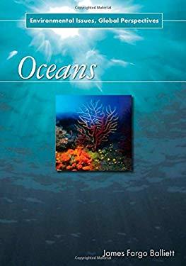 Oceans 9780765682291