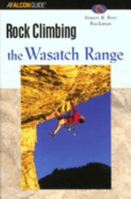Ohio State Buckeyes: Colorful Tales of the Scarlet and Gray 9780762727315