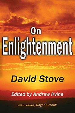 On Enlightenment
