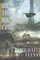 On the Razor's Edge 21405573