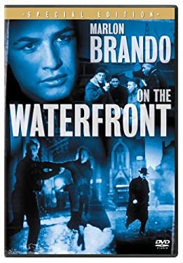 On the Waterfront 9780767804271