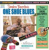 One Shoe Blues [With DVD] 2883835