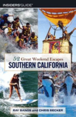 Open Canoe Technique: A Complete Guide to Paddling the Open Canoe 9780762730858