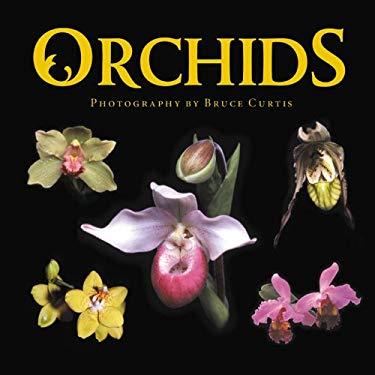 Orchids 9780762424566