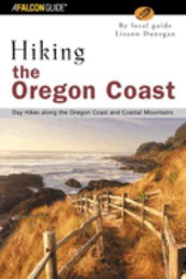 Oregon: Northwest and Central Oregon 9780762725755