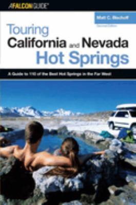 Oregon 9780762736430