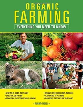 Organic Farming 9780760324691