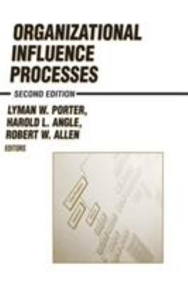 influence of mental process on organizational The _____ approach examines the ways in which social and cultural factors influence behavior sociocultural approach true or false:a psychiatrist typically has a doctoral degree in psychology, while a clinical psychologist is a physician with a medical degree specializes in abnormal behavior and psychotherapy.