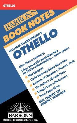 Othello 9780764191763