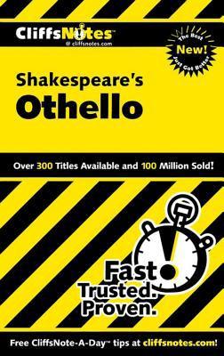 Othello 9780764585876