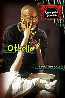 Othello 9780761434221