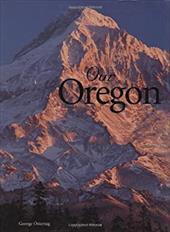 Our Oregon