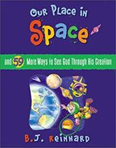 Our Place in Space 2937844
