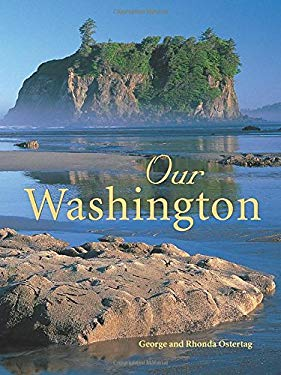 Our Washington 9780760329207