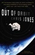 Out of Orbit: The True Story of How Three Astronauts Found Themselves Hundreds of Miles Above the Earth with No Way Home