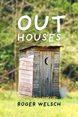 Outhouses 9780760316375