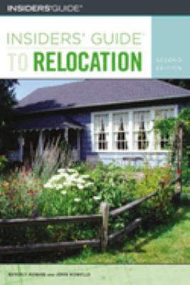 Outlaw Tales of Montana: True Stories of Notorious Montana Bandits, Culprits, and Crooks 9780762726868