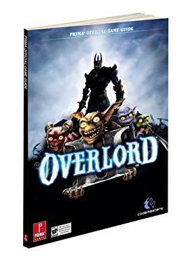 Overlord II 9780761562528