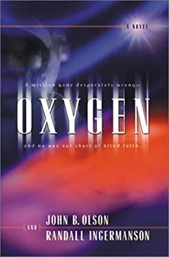 Oxygen 9780764224423