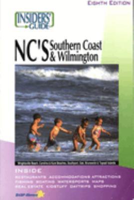 Paddling Alabama