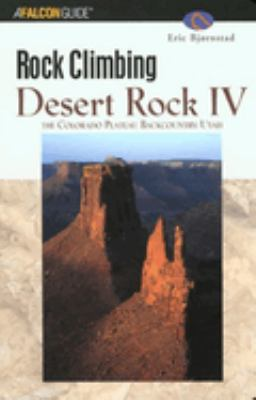 Paddling the Boundary Waters and Voyageurs National Park 9780762711482