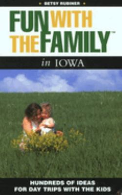 Paddling the Jersey Pine Barrens 9780762722952