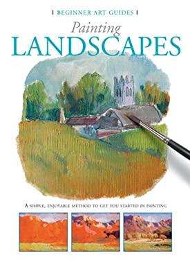 Painting Landscapes 9780764159299