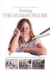 Painting the Human Figure 2935983