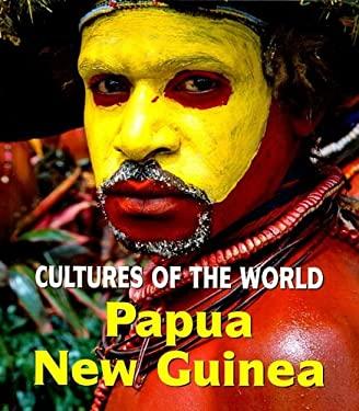 Papua New Guinea 9780761434160