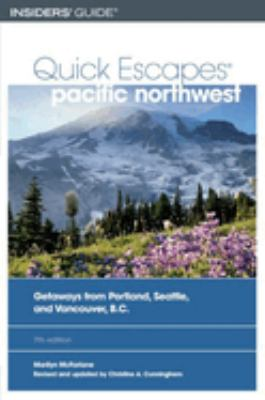 Paris Inside Out, 7th: The Insider's Handbook to Life in Paris 9780762736959