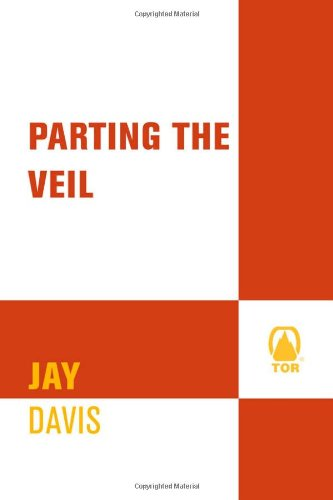 Parting the Veil