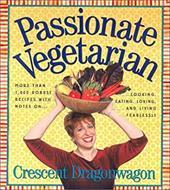 Passionate Vegetarian 2882976