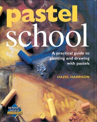 Pastel School: 9780762106981