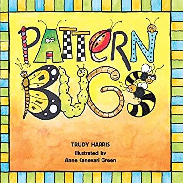 Pattern Bugs 9780761321071