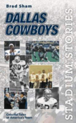 Penn State Nittany Lions: Colorful Tales of the Blue and White 9780762727605