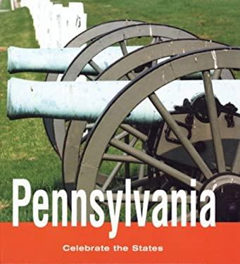 Pennsylvania 9780761434030
