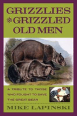 Pioneer Doctor: The Story of a Woman's Work 9780762736546