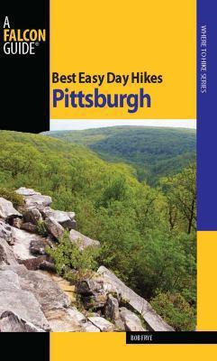 Pittsburgh 9780762754380