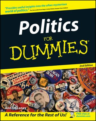 Politics-for-Dummies-9780764508875.jpg