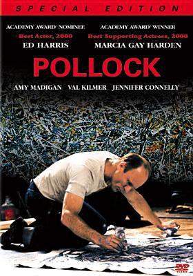 Pollock 9780767867061