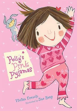Polly's Pink Pajamas 9780763648077