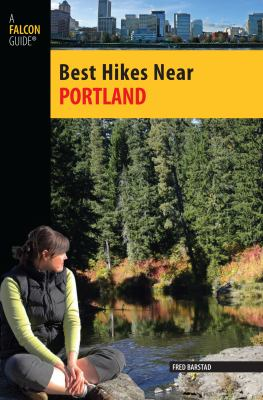 Portland 9780762746040